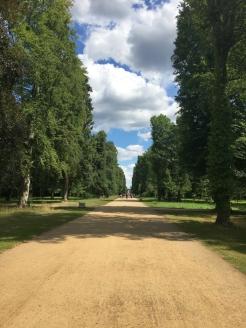 P Schlossgarten 2
