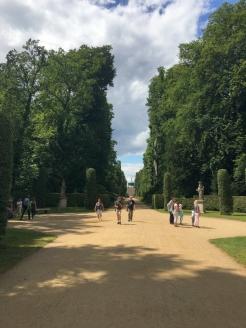 P Schlossgarten 3
