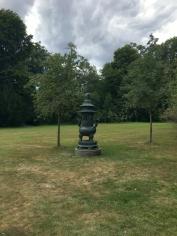 P Schlossgarten 4