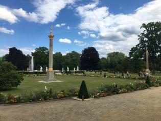 P Schlossgarten 5