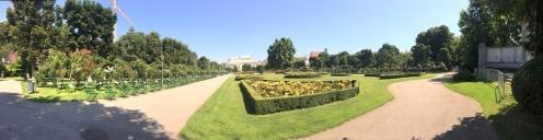 Rosengarten Panorama 1