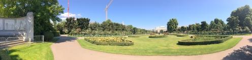 Rosengarten Panorama 3