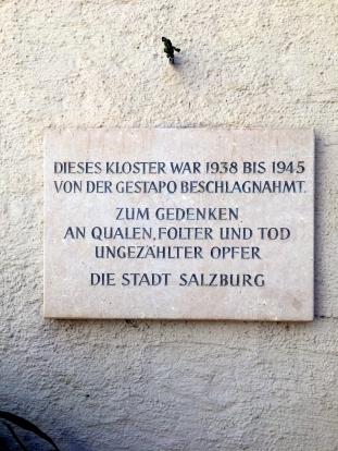 Salzburg Innenstadt 7