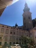 Salzburg Innenstadt 9