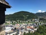 Salzburg Schloss 5
