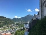 Salzburg Schloss 6