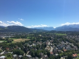 Salzburg Schloss 8