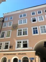 Salzburg Viaker 1