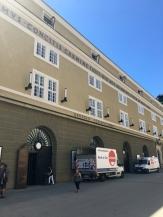 Salzburg Viaker 2