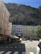 Salzburg Viaker 3