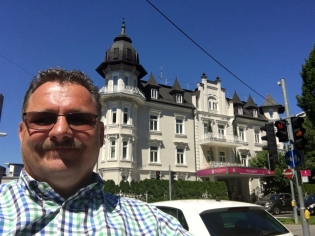 Salzburg Viaker 4