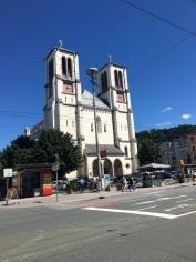 Salzburg Viaker 5