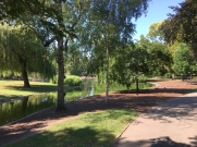 Stadtpark 1