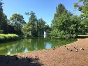 Stadtpark 3