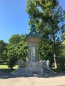 Stadtpark 5