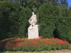 Stadtpark 6