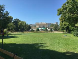 Stadtpark 8