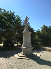 Stadtpark 9