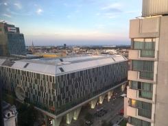 Wien Hotel 4