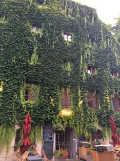 Zum Hotel 3