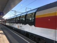 Abfahrt Graz 2