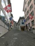 Am Morgen Zürich 6