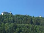 Fahrt Burg 1