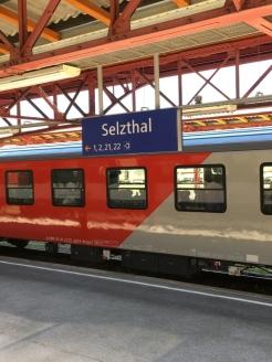 Fahrt Selzthal 2