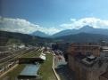 Innsbruck Hotel 3