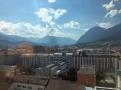 Innsbruck Hotel 4