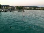 Zürich Stadt 1