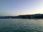 Zürich Stadt 2